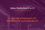 Free sustainability guide highlights green opportunities