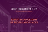 Julius Rutherfoord & Co launches best practice guide to expert management
