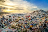 Sustainability - the plastic peril