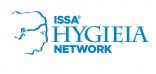 ISSA Hygieia Network announces 2018 award winners
