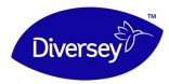 Diversey appoints new ceo
