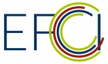 EFCI to hold one-day June conference in Brussels