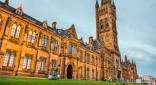 Glasgow University lecturers forced to clean their own classrooms