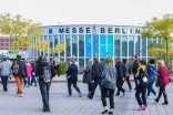 German cleaning show CMS to host healthcare forum