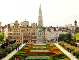 EFCI conference Brussels - last chance to book