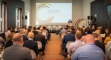 EFCI Brussels conference looks to the future of the sector