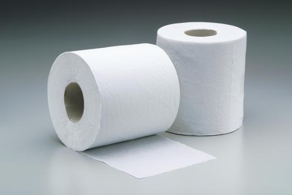 Toilet Paper Is Getting Less Sustainable Researchers Warn
