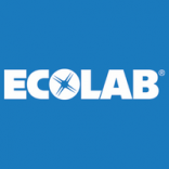 Ecolab must sell off Holchem, rules CMA