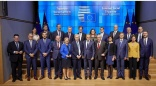EFCI takes part in EU Tripartite Social Summit