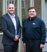 Ecocleen buys Regency Cleaning Services
