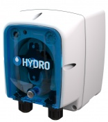 Single pump dispenser from Hydro Systems