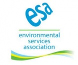 Environmental Services Association joins BCC