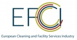 EFCI issues statement on cleaning personnel safety related to Covid-19