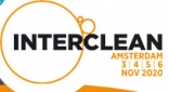 Interclean Amsterdam announces new November date