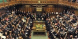 'Extraordinary' role of cleaners praised in UK parliament