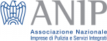 ANIP-Confindustria campaigns against in-sourcing of school cleaning
