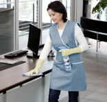 How effective cleaning measures create hygiene and safety - part two