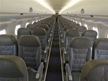 Airlines ramp up cleaning to protect passengers and crew