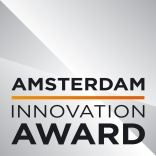 Amsterdam Innovation Award 2020 category winners announced