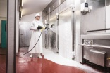 How effective cleaning measures create hygiene and safety - part three