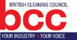 British Cleaning Council requests meeting with minister to discuss key issues