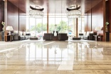 New cleaning measures could cost US hotel industry $9 billion a year