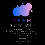 Marketing and Technology Summit to be held for cleaning and hygiene sector