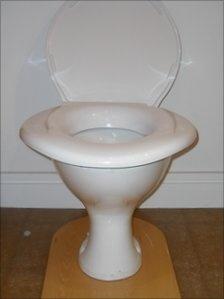 Super Sized Toilet Seat Sales Double Ecj