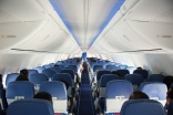 Cabin designers rethink aircraft to improve safety post-COVID