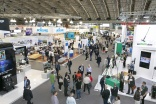 Interclean Amsterdam - organisers will organise show 'safely and responsibly'