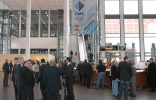 German show focuses on sustainability