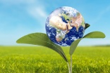 Sustainability - hitting the mark