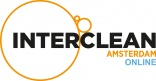 Interclean Amsterdam Online - updated programme announced