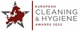 European Cleaning & Hygiene Awards to return in Spring 2022