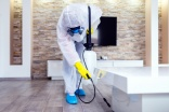 National NHS cleaning protocol launched