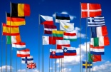 EU citizens satisfied with life, but reveal low confidence in national economies