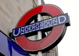 Suicide bodies 'stored in London Underground cleaning cupboards'
