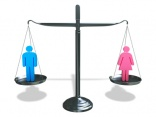 March 2 is European equal pay day