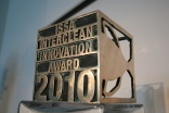 Amsterdam Innovation Award finalists announced