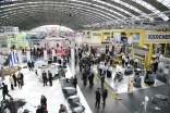 Biggest ever ISSA/INTERCLEAN in Amsterdam