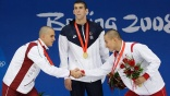 British athletes ordered not to shake hands at London 2012