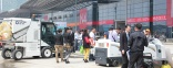 China Clean Expo Shanghai attracts 10,000 visitors