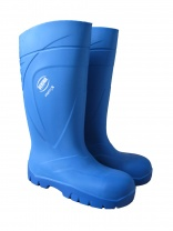 Bekina safety boot