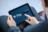 Digital Management Systems Pro Clean software