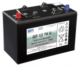 New Sonnenschein batteries from GNB