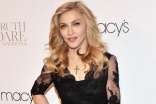 Madonna uses DNA cleaning team for tour
