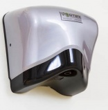 Hand dryer achieves Guinness World Record