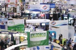 ISSA/INTERCLEAN North America urges us to 'reimagine clean'
