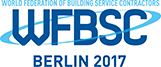 World Federation of Building Service Contractors - Berlin 2017